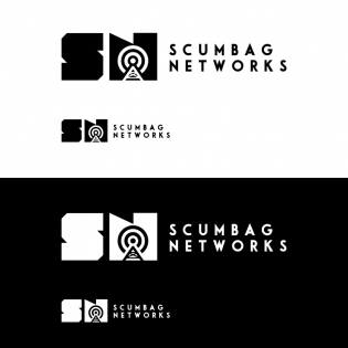 Scumbag Networks (Advertise With Five Shows)