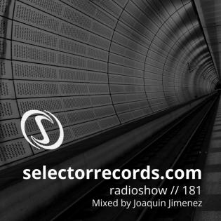 Selector Radio Show