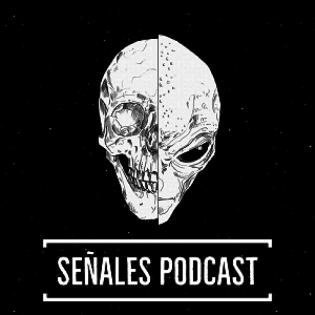 Senales Podcast Espanol/Spanish