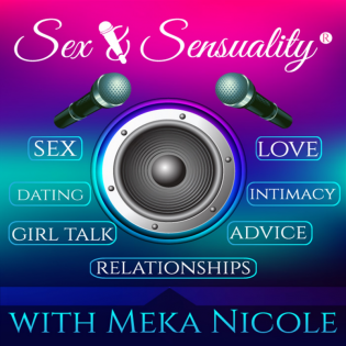 Sex & Sensuality® Podcast