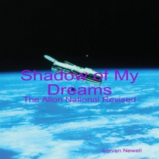 Shadow Of My Dreams