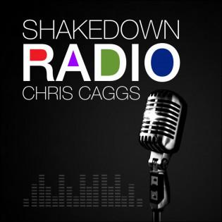 Shakedown Radio