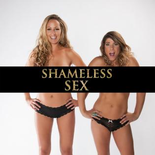 Shameless Sex