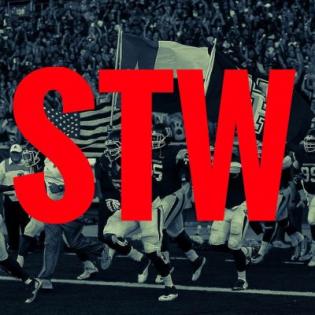 Shock The World Podcast (University of Houston)