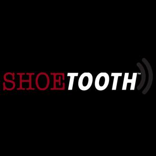 ShoeTooth