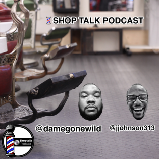 Shoptalkpodcast
