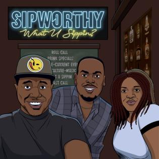 SipWorthy