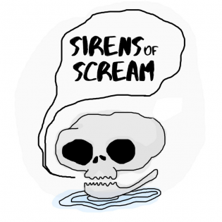 Sirens of Scream