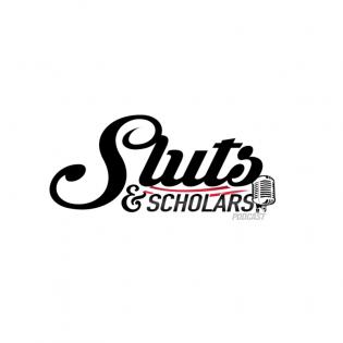 Sluts & Scholars's Podcast