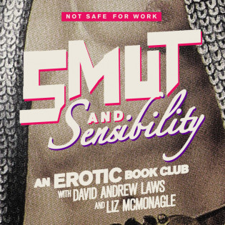 Smut and Sensibility