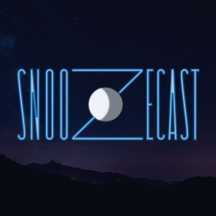 Snoozecast: Stories for Sleep