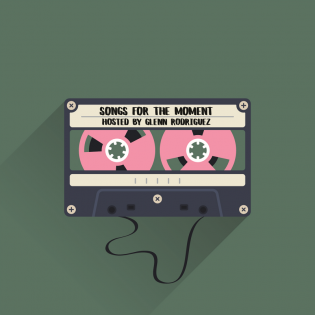 Songs For The Moment