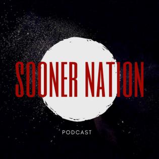 Sooner Nation