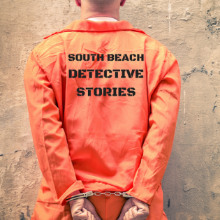 South Beach Detective Stories