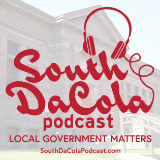 South DaCola Podcast