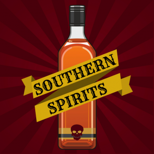 Southern Spirits Podcast