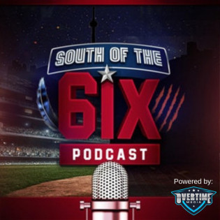 South of the 6ix on Overtime Media (Overtime)