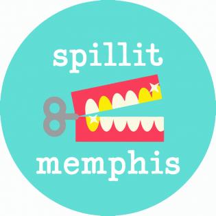 Spillit Podcast