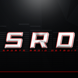 Sports Radio Detroit