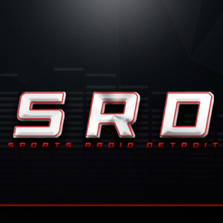 Sports Radio Detroit (Network)
