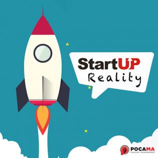 Start-Up Reality
