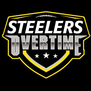 Steelers Overtime
