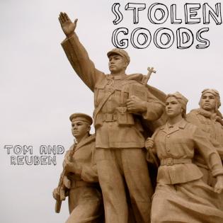 Stolen Goods
