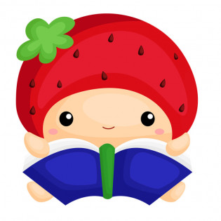 Storyberries - Free Stories for Kids