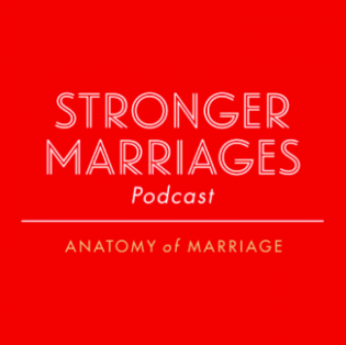 Stronger Marriages: Anatomy of Marriage