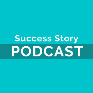 Success Story Podcast