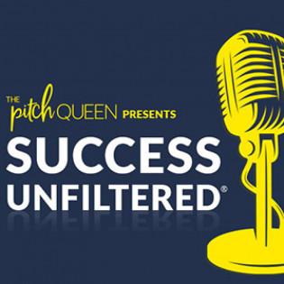 Success Unfiltered