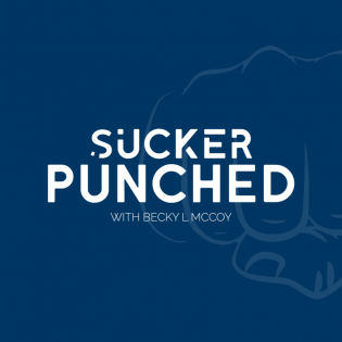 Sucker Punched