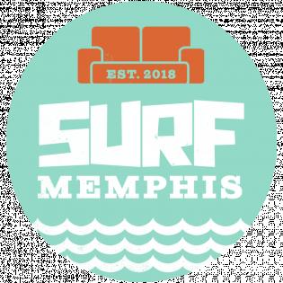Surf Memphis
