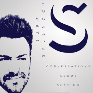 Surf Splendor - (FULL NETWORK BUY)