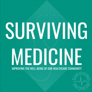 Surviving Medicine