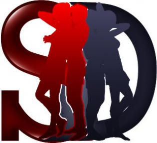 Swinging Downunder Podcast