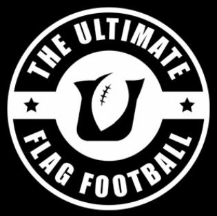 TUFF TALK : ADULT FLAG FOOTBALL LEAGUE PODCAST