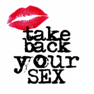 Take Back Your Sex