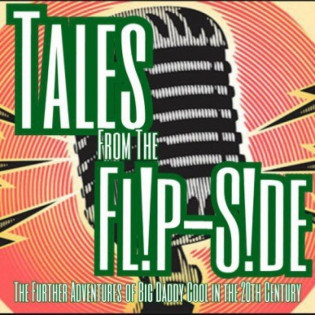 Tales From The Flip-Side: The Podcast