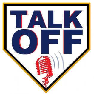 Talk Off