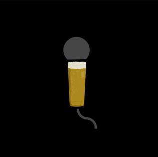 Tandem Take Podcast