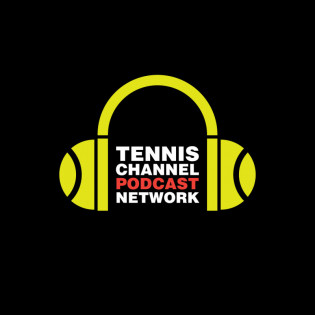 Tennis Channel Podcast Network