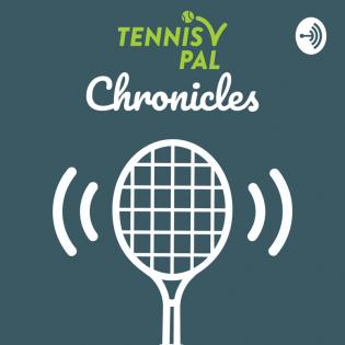 TennisPAL Chronicles