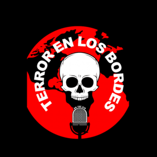 Terror En Los Bordes (Spanish)