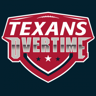 Texans Overtime: Houston Texans