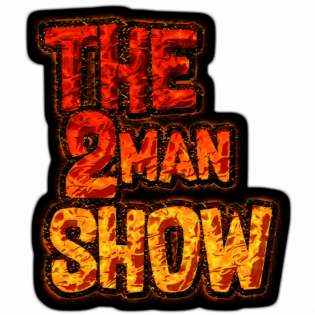 The 2 Man Show