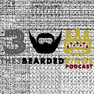 The 3 Bearded Kings