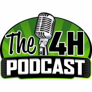 The 4H Podcast
