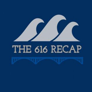 The 616 Recap