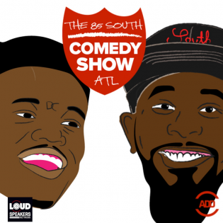 The 85 South Show with Karlous Miller, DC Young